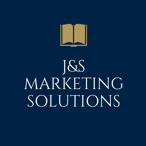 J&S  Marketing Solutions Logo.png