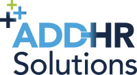 ADD HR logo 2013 High res (RGB).jpg
